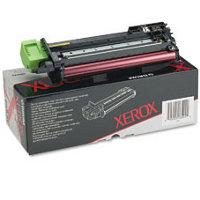 Xerox 13R544 Copier Drum Unit