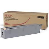 Xerox 13R636 Printer Drum Assembly