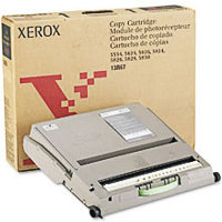 Xerox 13R67 Laser Toner Cartridge