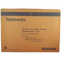 Xerox / Tektronix 436-0303-00 Solid Ink Drum Maintenance Unit