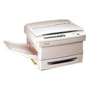 Xerox 5614z