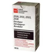 Xerox 5R178 Laser Toner Developer Bottle