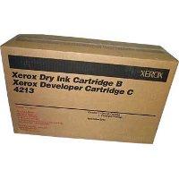 Xerox 5R187 Laser Toner Developer