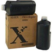 Xerox 5R90095 Laser Toner Developer Bottles (2/Ctn)