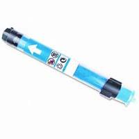 Xerox / Tektronix 6R1010 Compatible Laser Toner Cartridge