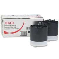 Xerox 6R1049 Black Laser Toner Cartridges (2 per Carton) (Replace 6R945)
