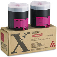 Xerox 6R1051 Magenta Laser Toner Cartridges (2 per Carton) (Replace 6R947)