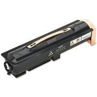 Xerox 6R1159 (Xerox 006R01159) Compatible Laser Toner Cartridge