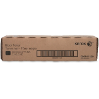 Xerox 6R1159 Laser Toner Cartridge