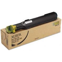 Xerox 6R1267 Laser Toner Cartridge