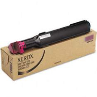 Xerox 6R1268 Laser Toner Cartridge