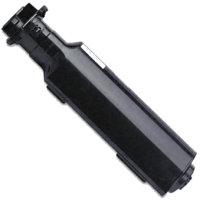 Xerox 6R1318 Laser Toner Cartridge