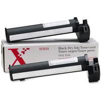 Xerox 6R379 Black Laser Toner Cartridges