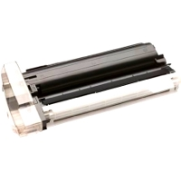 Xerox 6R881 Compatible Laser Toner Cartridge