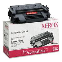 Xerox 6R903 OEM originales Cartucho de tóner láser