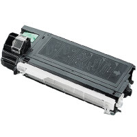 Compatible Xerox 6R914 Black Laser Toner Cartridge
