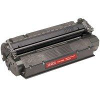 Xerox 6R956 Laser Toner Cartridge