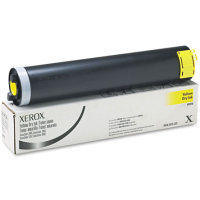 Xerox 6R978 Yellow Laser Toner Cartridge