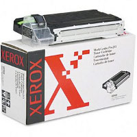 Xerox 6R989 Laser Toner Cartridge