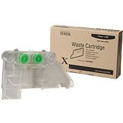Xerox / Tektronix 008R12571 (8R12571) Waste Laser Toner Cartridge