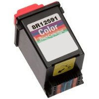 Xerox 8R12591 Remanufactured InkJet Cartridge