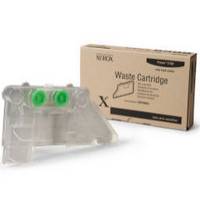 Xerox 8R12903 Laser Toner Waste Container