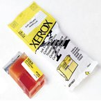 Xerox 8R7663 InkJet Cartridge