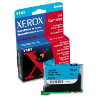 Xerox 8R7972 Cyan Inkjet Cartridge