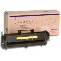 Xerox / Tektronix 016-1998-00 Laser Toner Fuser (110V)