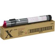 Xerox / Tektronix 006R01011 (6R1011) Magenta Laser Toner Cartridge