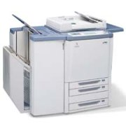 Xerox DocuColor 5799