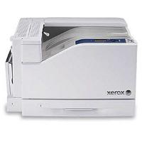 Xerox Phaser 7500ydt