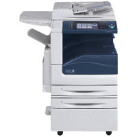 Xerox WorkCentre 7525