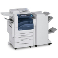 Xerox WorkCentre 7556