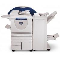 Xerox WorkCentre Pro 175