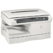 Xerox WorkCentre XL2120
