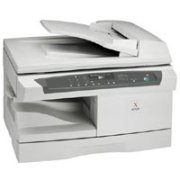 Xerox WorkCentre XL2130f