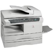 Xerox WorkCentre XL2140df