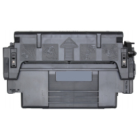 Xante TON009 Compatible Laser Toner Cartridge